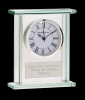 Click this Image to visit the Clocks category.