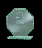 Jade Octagon Octagon Awards