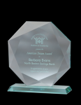 Diamond Jade Achievement Awards