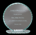 Jade Circle Achievement Awards