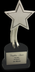 The Recognition Star Achievement Awards