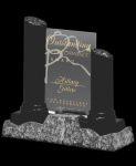 Pillars and Glass Achievement Awards