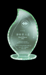Jade Flame Achievement Awards