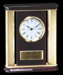 Mantle Clock Sales Awards
